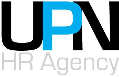 Agencja Pracy Tymczasowej UPN