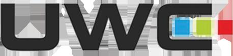 Agencja Pracy Tymczasowej UWC